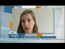 Новыя падрабязнасці справы аб страляніне ў Reuters Белорус пришел с оружием в офис Reuters Белсат
