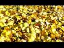 Flint LSD25 Leaf fall Demo tape Dub Techno