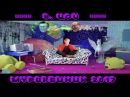 Sasha UST - Муравейник (В.Цой 8-bit cover)