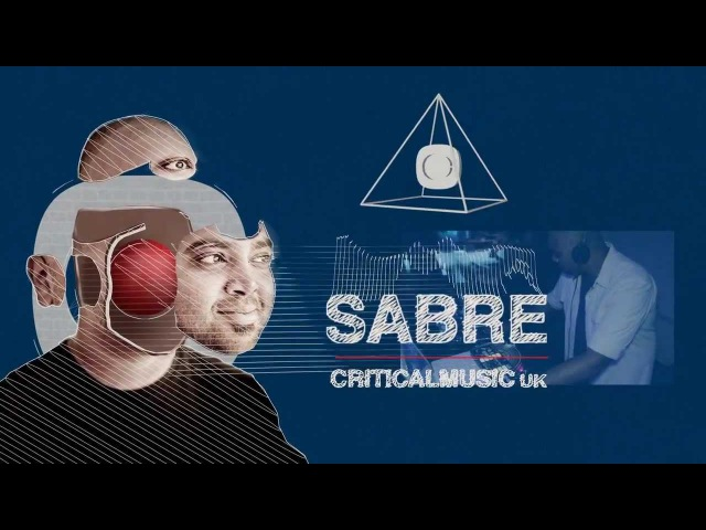 Critical Sound AUS/NZ Tour August 2012 - Kasra Sabre - Promo Vid