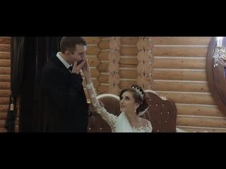 Vasya+Olesya