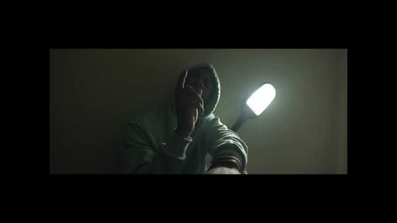 A1 - SLEEP 😴 WALKING FREESTYLE ( Official Video ) Shot By @VickMont