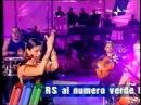 Paola и Chiara Hey