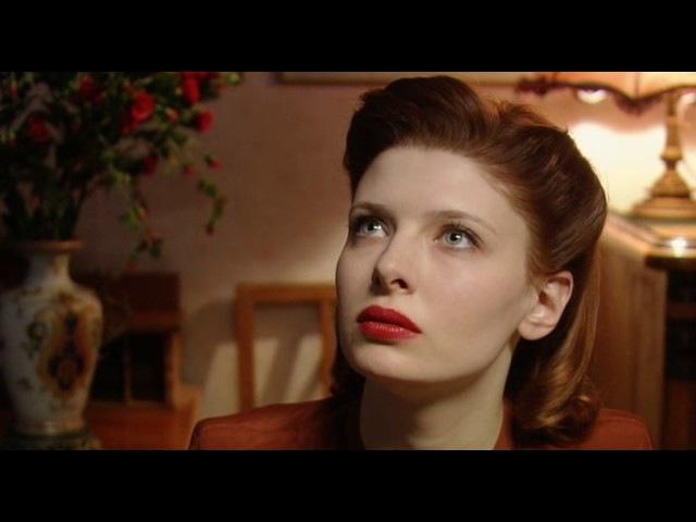 Дорогой мой Человек - 16 серия - Российская Драма