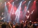 Мертвые Дельфины - Zombie Котики-Наркотики (live in ГороD, Москва, 26.01.2018)