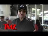 Gene Simmons Explains Why Rock Stars Should Stop Abusing Drugs TMZ