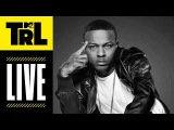 Bow Wow &amp Maino Today! TRL Weekdays at 4pm