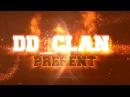 DD clan Harlem Shake (Parkour Паркур Акро Акрострит Acro Acrostreet Extreme Экстрим Приколы Смех)
