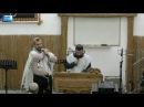 «ИТРО» | «Подотчетность» — А.Давыдов. ЕМО Маим зормим ( Израиль )