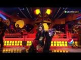 Wagakki Band / 和楽器バンド - Dong Feng Po / 東風破 (Live 13.01.2018)
