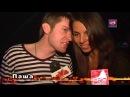 Pro-News 19 - Tristan Garnier @ DRIVE (RUS) (23.05.09)