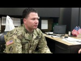 Армия США. Выгоды для иммигранта. Интервью у Сержанта США / Грин Карта. Белорусы в США