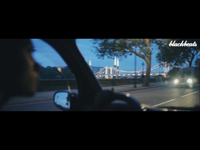 Nebezao x Mastank - Taxi (feat. Rafal) 2018