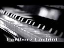 MISIRLOU - FARIBORZ LACHINI (piano)