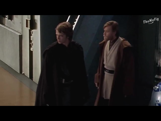 Чур я сажусь на R2