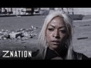Z NATION Season 4, Episode 13 Sneak Peek SYFY