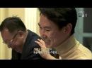 2018-02-06화 Denis TENs Olympics. Documentary 고려인, 데니스 텐의 올림픽 Olympic Special Documentary