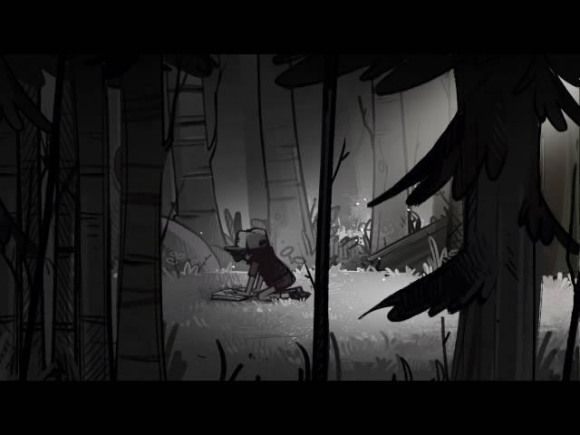 Elentori: Meet Me in the Woods [11]