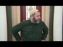 Шейх Хамзат Чумаков / Насыха властьимущим.