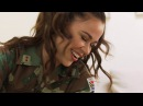 SOUTH AFRICA, Adè VAN HEERDEN - Contestant Introduction (Miss World 2017)
