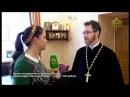 Союз онлайн. От 15 февраля. Анонс молодежного крестного хода 17 февраля в Санкт-Петербурге