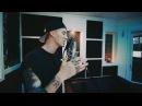 Mads Veslelia - Gucci Gang Remix (Lil Pump)