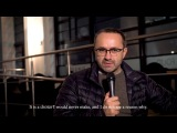 An Interview with Andrey Zvyagintsev