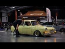 Ultimate Dubs 2018 After Movie 4K || HJ Pitcher's
