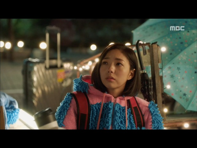 [I Am Not a Robot]로봇이 아니야ep.03,04Chae Soo-bin, who has been watching since childhood20171207