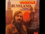 James Last - Russian Melodies