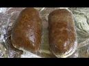 Колбаса печеночная домашняя из говяжьей или свиной печени в целлофане sausage made from liver