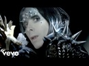 IAMX - Stardust (Censored)