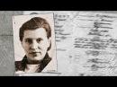 Тонька пулеметчица - реальная история карательницы