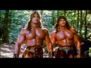 Братья-варвары 1987 Близнецы