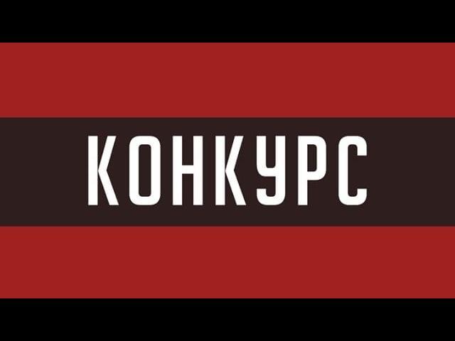D_khachatryan video