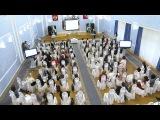 Форум «Команда Череповца. Женский взгляд нагород»