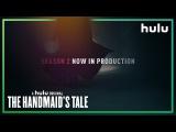 Рассказ служанки | The Handmaids Tale - тизер #1 (второй сезон)