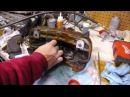 BMW 135i Front Brake Caliper Rebuild