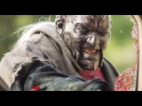 Видео к фильму «Джиперс Криперс3» (2017): Трейлер