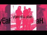 The Queenstons - yEaH hELL yEaH (belladonnakillz cover)