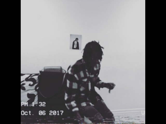 Instagram post by Dexter • Nov 2, 2017 at 8:36pm UTC
