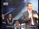 Сергей Шидловский обкурился и глумится над Моисеем