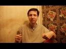 Моё сновидение - Победа Донбасса