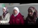 Сирия ученики школ оккупированных Аль-Фуа и Кефрайи рассказали ФАН о жизни под обстрелами