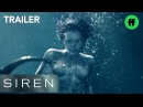 Trailer | You Won't Forget Her Song | Siren
