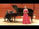C. Debussy - Rondel chinois L17 -b Alina Adamski