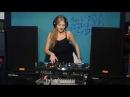 VIDEO SET @ MUZYKA NA LISTOPAD @ KLUBOWA @ DJ KEPLINKA