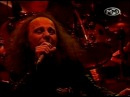 DIO Long Live Rock N' Roll Heaven And Hell Live 2006