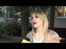 Причина ухода Марины Лизоркиной из группы «Серебро»