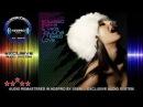 Edward Maya Stereo Love DJ Eivin Remix